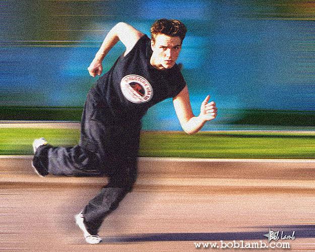 runnin'.jpg